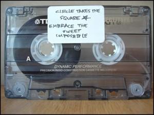 demo_cassette