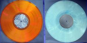 Solar & Lunar Variants